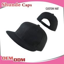 Custom Snapback Cap Simple Snapback Cap Snapback Caps