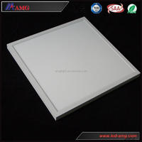 Environmentally friendly CE&RoHS approved 48W surface mounted 60x60 cm led panel light 600x600 lamp