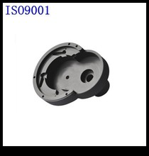 auto machinery spare parts cnc milling steel part