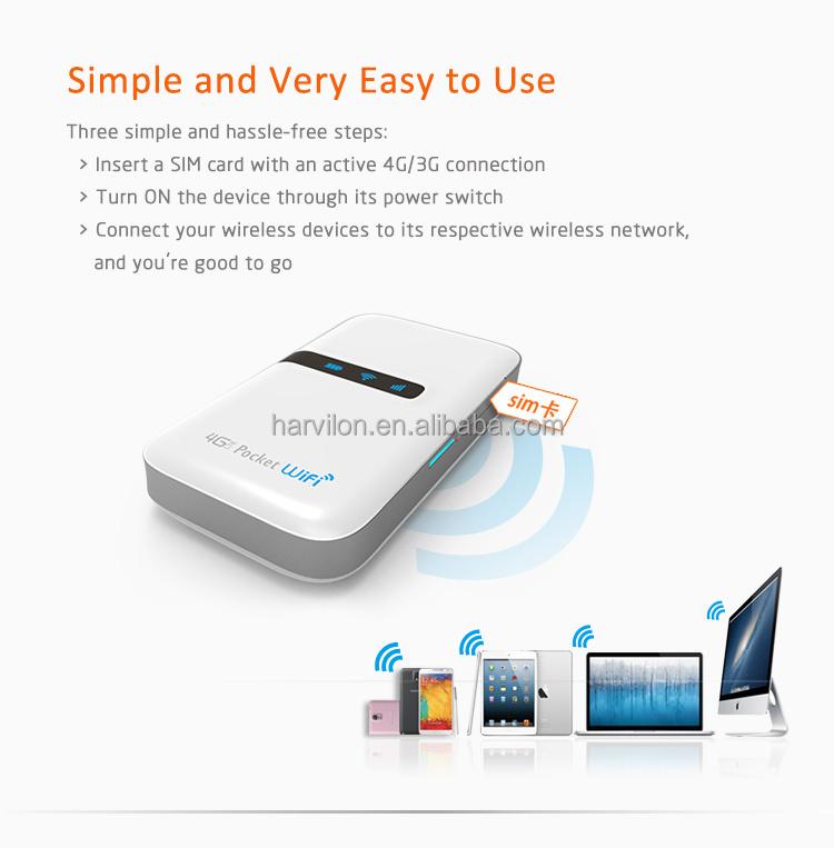 industrielle wifi voiture 4g routeur v hicule wifi partage routeur id de produit 60398117277. Black Bedroom Furniture Sets. Home Design Ideas