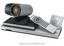 Cisco Tandberg Quick Set C20 - Full HD Video Conferencing System CTS-QSC20-W4-K9