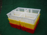 Best Selling Baby Chick Cage For Chicken