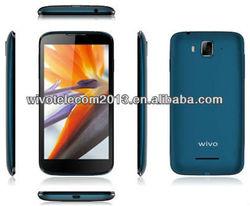 EG970 cdma gsm android mobile phone