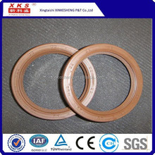 Diffrent types OIL SEAL