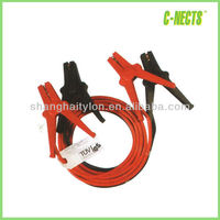 25 mm2 CCA 3M Car Tool Kit Booster Cable