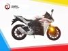 250cc CBR 4-stroke street racing bike / racing motorcycle JY250GS-2 wholesale to the word