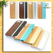 new design for iphone 6 case aluminum/metal case aluminum for iphone 5