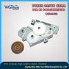 Fuser Drive Gears Ass'y/Drum Drive Assembly RC2-2432 for HP Laserjet LaserJet P 4014/4015/4515 printer parts
