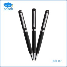 Wholesale high quality metal ball pen in stock