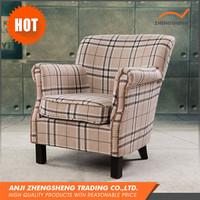 Professional Made Super Soft Sleek Sofa Designs