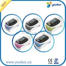 2015 finger blood pressure monitor