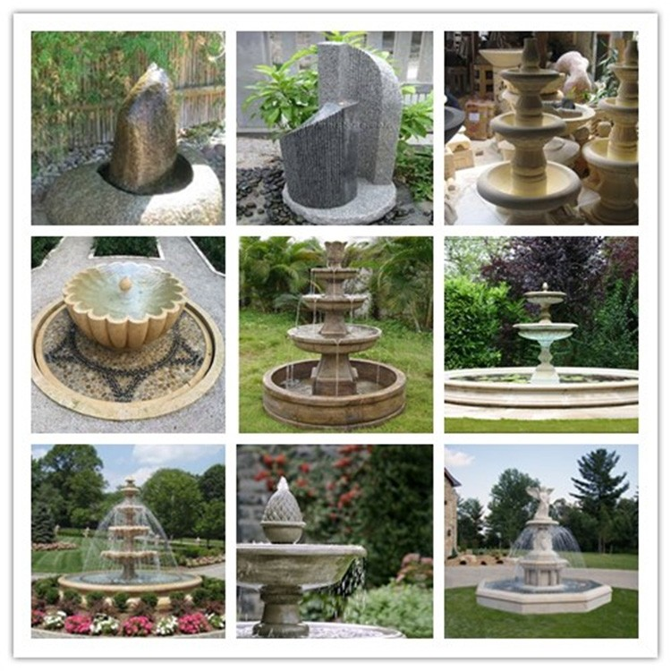 fountains 33.jpg