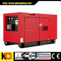 300KVA DYNAMO GENERATING ELECTRICITY WITH PERKINS ENGINE CHINA SUPPLIERS