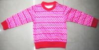 wholesale OEM professional 100% polyester fleece child hoodie 240g brushed inside