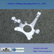 high quality customized auto parts dubai, auto spare parts