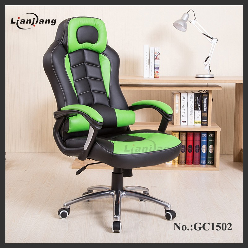 fashion mesh sparco racing office chair buy sparco