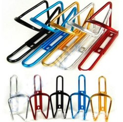 High quality bicycle cup holder / water bottle cage / sport bottle holder