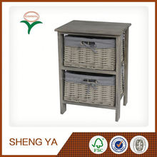 Classic Table/Cabinet Furniture Living Room Furniture