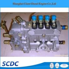 Original cummins fuel transfer pump C3415699