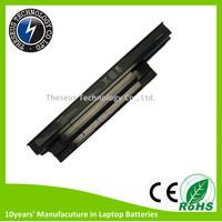 W930 11.1V 5200MAH Laptop battery for HAIER 7G 7G-I3 7G-I5 7G-P6 7G2 7G3 89020A500-815-G W930 laptop battery