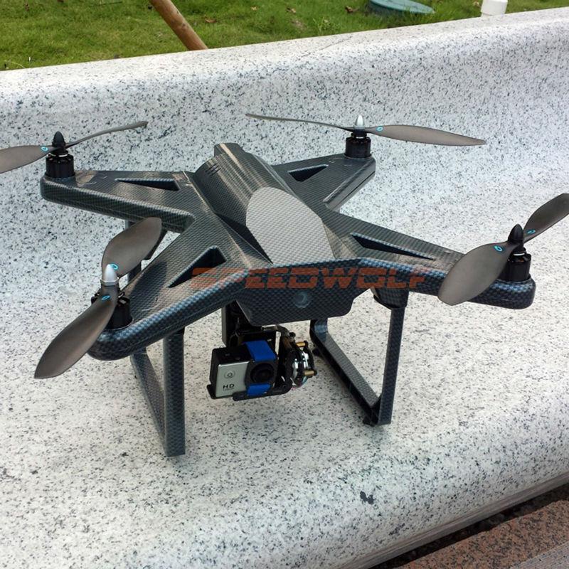 Terbang Remote Helikopter Terbang Remote