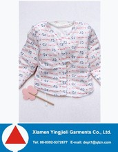 baby toddler clothing,baby bamboo clothing
