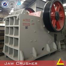 50-192t/h mining machinery stone crusher machine price in India