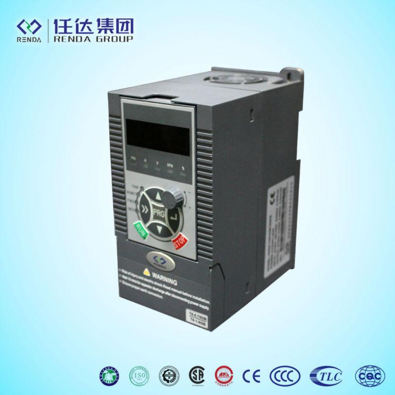 220 240v 304v 456v 1 200kw Dc Ac Inverters Ac Motors