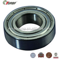Hot sale perfect service small bearing wheels