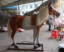 Playground Decorative Animals Statue