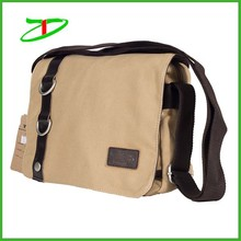 Top new fashional canvas school bags for colleges students