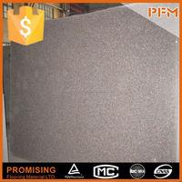 popular flamed outdoor sand color granite