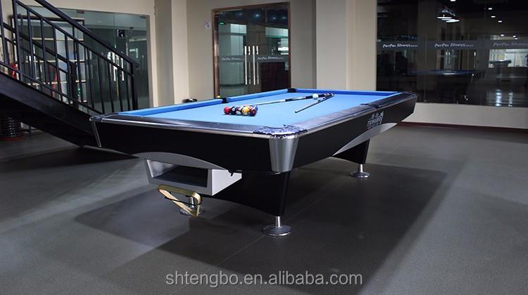 billiard table 4.jpg