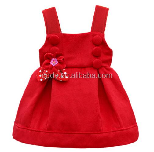 Dress buy children wholesale smocked dresses baby smocked christmas