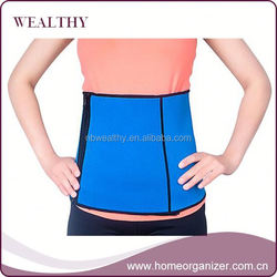 With 9 years experience factory supply body shaper for women latex