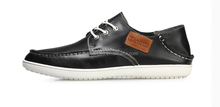 High quality SHOES MEN FOOT WEAR LEATHER DESIGNER SHOElow price