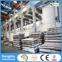 Commercial buidings slit edge Direct Factory Lowest Price 316 stainless steel plate after-sales One-Stop service