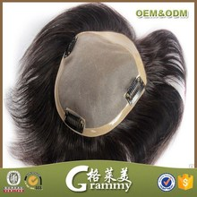 full cuticle hot sale afro full lace human hair wigs for men