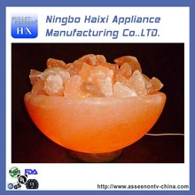 Best quality discount white himalayan salt lamps