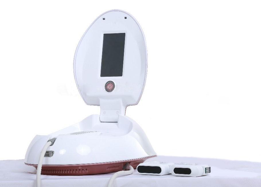 2016 portable limination des rides h 019 hifu machine machine d 39 anti ride id de produit. Black Bedroom Furniture Sets. Home Design Ideas