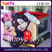 bouncy castle pvc commercial,bouncy castles inflatables china,Cheap air inflatable games