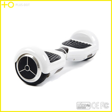 100-200w Power and 2-3hours Charging Time 2 Wheel smart mini scooter