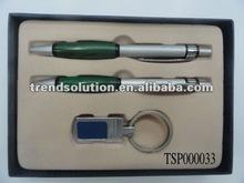 new arrival hot sale classic pen set