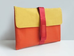 EXCO alibaba China yellow green new design cotton canvas tote bag wholesale
