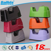 T20052 Yiwu OEM and OGM supply Factory-outlet ABS decorative leti tape dispenser