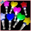 electric glow sticks,glow sticks wholesale,led flashing stick