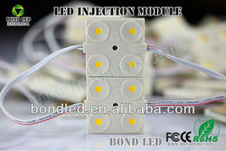 Best price led module blue firm video 5050 for led signs with ce/RoHS certificate S