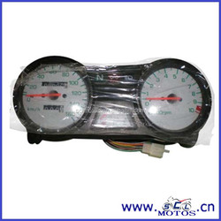 SCL-2012120334 For Honda CBX200 electric Motorcycle meter