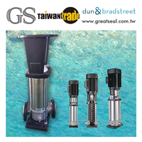 Hydraulic Ram Pumps for Sale Ultra Hydraulic Pumps Irrigation High Pressure Water Pumps