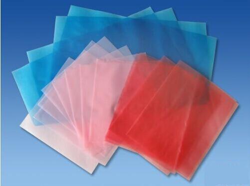 Biodegradable plastic bags wholesale cheap wholesale for Cheap t shirt bags wholesale